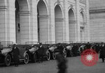 Image of Disarmament Conference Washington DC USA, 1936, second 4 stock footage video 65675049070