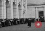 Image of Disarmament Conference Washington DC USA, 1936, second 7 stock footage video 65675049070