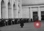 Image of Disarmament Conference Washington DC USA, 1936, second 8 stock footage video 65675049070