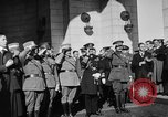 Image of General John J Pershing Washington DC USA, 1921, second 11 stock footage video 65675049071