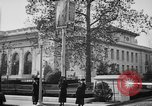 Image of Pan American building Washington DC USA, 1921, second 12 stock footage video 65675049072