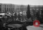 Image of Pan American Building Washington DC USA, 1921, second 1 stock footage video 65675049073
