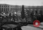 Image of Pan American Building Washington DC USA, 1921, second 3 stock footage video 65675049073