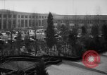 Image of Pan American Building Washington DC USA, 1921, second 4 stock footage video 65675049073