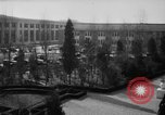 Image of Pan American Building Washington DC USA, 1921, second 5 stock footage video 65675049073