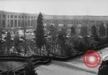 Image of Pan American Building Washington DC USA, 1921, second 6 stock footage video 65675049073
