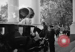 Image of Disarmament Conference Washington DC USA, 1936, second 2 stock footage video 65675049074