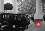 Image of Disarmament Conference Washington DC USA, 1936, second 8 stock footage video 65675049074