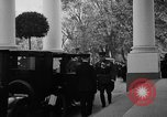Image of Disarmament Conference Washington DC USA, 1936, second 9 stock footage video 65675049074