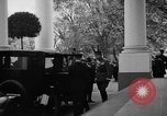 Image of Disarmament Conference Washington DC USA, 1936, second 10 stock footage video 65675049074
