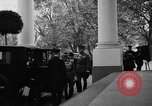 Image of Disarmament Conference Washington DC USA, 1936, second 11 stock footage video 65675049074