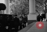 Image of Disarmament Conference Washington DC USA, 1936, second 12 stock footage video 65675049074