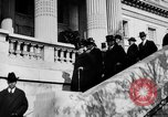 Image of Disarmament Conference Washington DC USA, 1921, second 3 stock footage video 65675049075