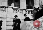 Image of Disarmament Conference Washington DC USA, 1921, second 6 stock footage video 65675049075