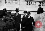 Image of Disarmament Conference Washington DC USA, 1921, second 12 stock footage video 65675049075