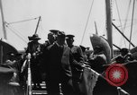 Image of John Wingate Weeks Panama Canal, 1923, second 8 stock footage video 65675049080