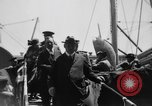 Image of John Wingate Weeks Panama Canal, 1923, second 9 stock footage video 65675049080