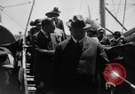 Image of John Wingate Weeks Panama Canal, 1923, second 11 stock footage video 65675049080