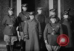 Image of General William Mitchell United States USA, 1925, second 8 stock footage video 65675049081