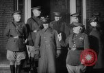 Image of General William Mitchell United States USA, 1925, second 11 stock footage video 65675049081