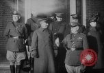 Image of General William Mitchell United States USA, 1925, second 12 stock footage video 65675049081