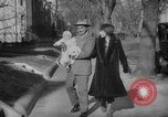 Image of General William Mitchell Washington DC USA, 1925, second 6 stock footage video 65675049082