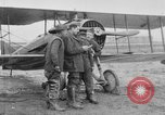 Image of Spad aircraft France, 1918, second 11 stock footage video 65675049087