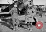 Image of United States 94th Aero Squadron France, 1918, second 1 stock footage video 65675049088
