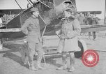 Image of United States 94th Aero Squadron France, 1918, second 2 stock footage video 65675049088