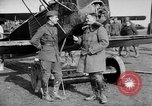 Image of United States 94th Aero Squadron France, 1918, second 3 stock footage video 65675049088