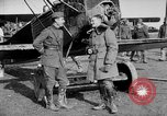 Image of United States 94th Aero Squadron France, 1918, second 4 stock footage video 65675049088