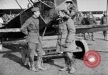 Image of United States 94th Aero Squadron France, 1918, second 5 stock footage video 65675049088