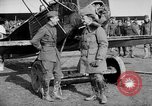 Image of United States 94th Aero Squadron France, 1918, second 6 stock footage video 65675049088