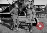 Image of United States 94th Aero Squadron France, 1918, second 7 stock footage video 65675049088