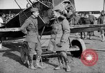 Image of United States 94th Aero Squadron France, 1918, second 8 stock footage video 65675049088