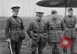 Image of United States 94th Aero Squadron France, 1918, second 2 stock footage video 65675049089