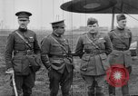 Image of United States 94th Aero Squadron France, 1918, second 3 stock footage video 65675049089