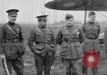 Image of United States 94th Aero Squadron France, 1918, second 4 stock footage video 65675049089