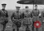 Image of United States 94th Aero Squadron France, 1918, second 5 stock footage video 65675049089