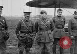Image of United States 94th Aero Squadron France, 1918, second 6 stock footage video 65675049089