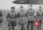 Image of United States 94th Aero Squadron France, 1918, second 7 stock footage video 65675049089