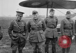 Image of United States 94th Aero Squadron France, 1918, second 8 stock footage video 65675049089