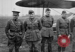 Image of United States 94th Aero Squadron France, 1918, second 9 stock footage video 65675049089