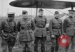 Image of United States 94th Aero Squadron France, 1918, second 11 stock footage video 65675049089