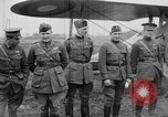 Image of United States 94th Aero Squadron France, 1918, second 12 stock footage video 65675049089