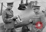 Image of United States 94th Aero Squadron France, 1918, second 1 stock footage video 65675049090