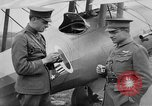 Image of United States 94th Aero Squadron France, 1918, second 2 stock footage video 65675049090