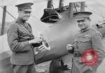 Image of United States 94th Aero Squadron France, 1918, second 6 stock footage video 65675049090