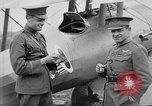 Image of United States 94th Aero Squadron France, 1918, second 7 stock footage video 65675049090