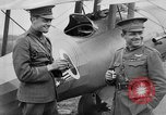 Image of United States 94th Aero Squadron France, 1918, second 8 stock footage video 65675049090